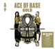 ACE OF BASE-GOLD