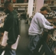 DJ SHADOW-ENDTRODUCING -DELUXE-