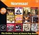 NORMAAL-GOLDEN YEARS OF DUTCH POP MUSIC