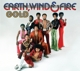 EARTH, WIND & FIRE-GOLD