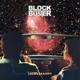 BLOCK BUSTER-LOSING GRAVITY