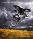 GILMOUR, DAVID-RATTLE THAT LOCK-CD+BLRY-