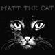 CASSELL, MATTHEW LARKIN-MATT THE CAT