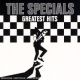 SPECIALS-GREATEST HITS -12TR-