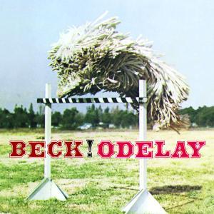 BECK-ODELAY -14TR-