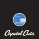 MASEGO-CAPITOL CUTS -EP-