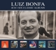 BONFA, LUIZ-6 CLASSIC ALBUMS -DELUXE-