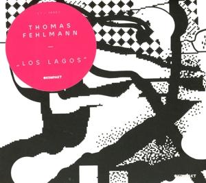 FEHLMANN, THOMAS-LOS LAGOS