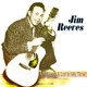REEVES, JIM-I'VE LIVED A LOT IN MY TI