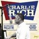RICH, CHARLIE-MIDNIGHT BLUE