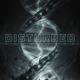 DISTURBED-EVOLUTION -BONUS TR-