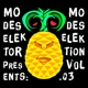 MODESELEKTOR-MODESELEKTION 3