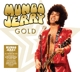 MUNGO JERRY-GOLD