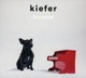 KIEFER-HAPPYSAD