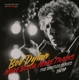 DYLAN, BOB-BOOTLEG SERIES 14: MORE BLOOD, MORE TRACKS