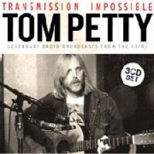 PETTY, TOM-TRANSMISSION IMPOSSIBLE