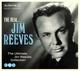 REEVES, JIM-REAL... JIM REEVES
