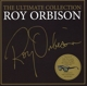 ORBISON, ROY-ULTIMATE COLLECTION