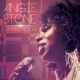 STONE, ANGIE-COVERED IN SOUL