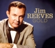 REEVES, JIM-GOLD