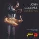 COLTRANE, JOHN-COUNTDOWN