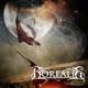 BOREALIS-FALL FROM GRACE