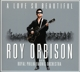 ORBISON, ROY-A LOVE SO BEAUTIFUL.-DIGI