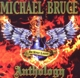BRUCE, MICHAEL-BE YOUR LOVER
