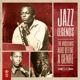 VARIOUS-MY KIND OF MUSIC - JAZZ..