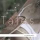 ASTEROPE ENSEMBLE-TALES