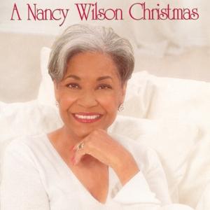 WILSON, NANCY-A NANCY WILSON CHRISTMAS