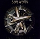SOILWORK-FIGURE NUMBER FIVE
