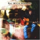 HUBBARD, RAY WYLIE-CRUSADES OF THE RESTLESS K...
