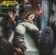 ANTHRAX-SPREADING THE DISEASE