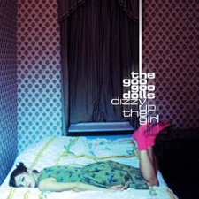 GOO GOO DOLLS-DIZZY UP THE GIRL