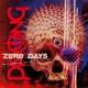 PRONG-ZERO DAYS -DIGI-