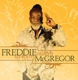MCGREGOR, FREDDIE-TRUE TO MY ROOTS