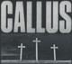GONJASUFI-CALLUS -DIGI-