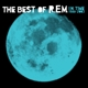 R.E.M.-IN TIME: BEST OF.. -HQ-