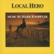 KNOPFLER, MARK-LOCAL HERO