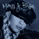BLIGE, MARY J.-MY LIFE