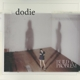 DODIE-BUILD A PROBLEM-BONUS TR-