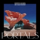 SUB FOCUS & WILKINSON-PORTALS -HQ/DOWNLOAD-