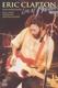CLAPTON, ERIC-LIVE AT MONTREUX 1986