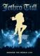 JETHRO TULL-AROUND THE WORLD LIVE