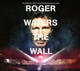 WATERS, ROGER-WALL -DIGI-