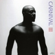 JEAN, WYCLEF-CARNIVAL III: THE FALL AND RISE ...