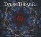DREAM THEATRE-LOST NOT.. -SPEC-