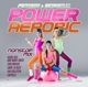 FITNESS & WORKOUT MIX-POWER AEROBIC NONSTOP M...