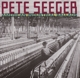 SEEGER, PETE-AMERICAN INDUSTRIAL BALLA
